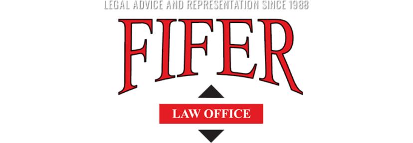 Fifer Law Office
