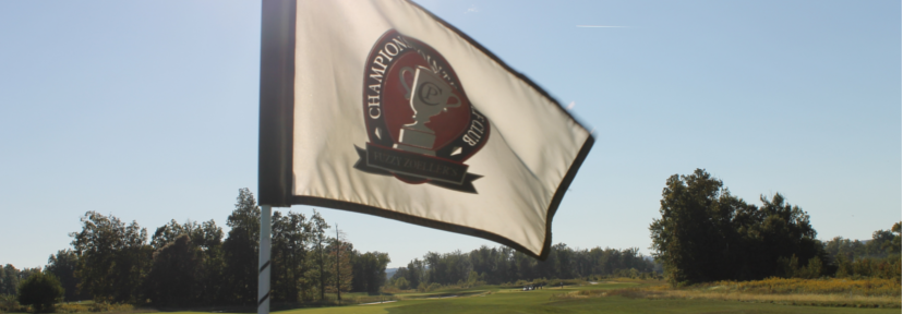 2015 Tek4Kids Golf Scramble Highlights