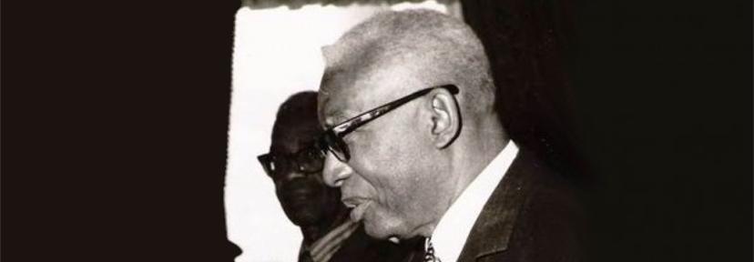 Decades of Haitian Dictatorship
