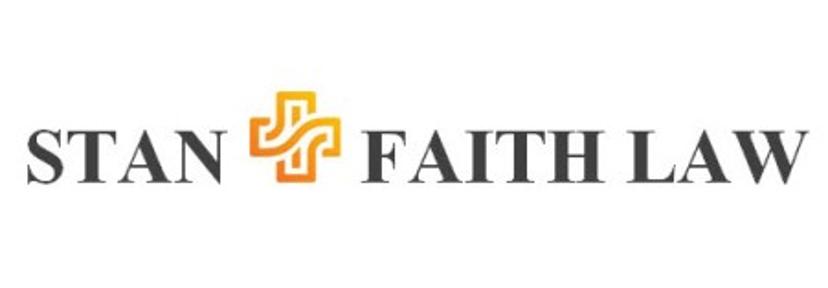 Stan Faith Law